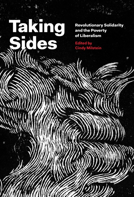 Talking Sides: Revolutionary Solidarity and the Poverty of Liberalism - https://www.akpress.org/takingsides.html?___SID=U
