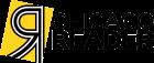 chicago-reader-logo-png-2